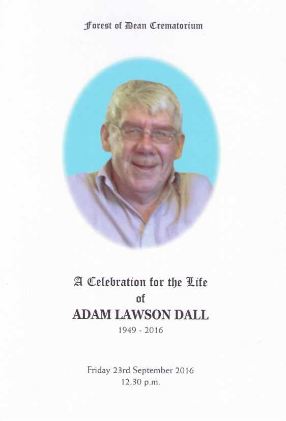 dell-adam-funeral-01