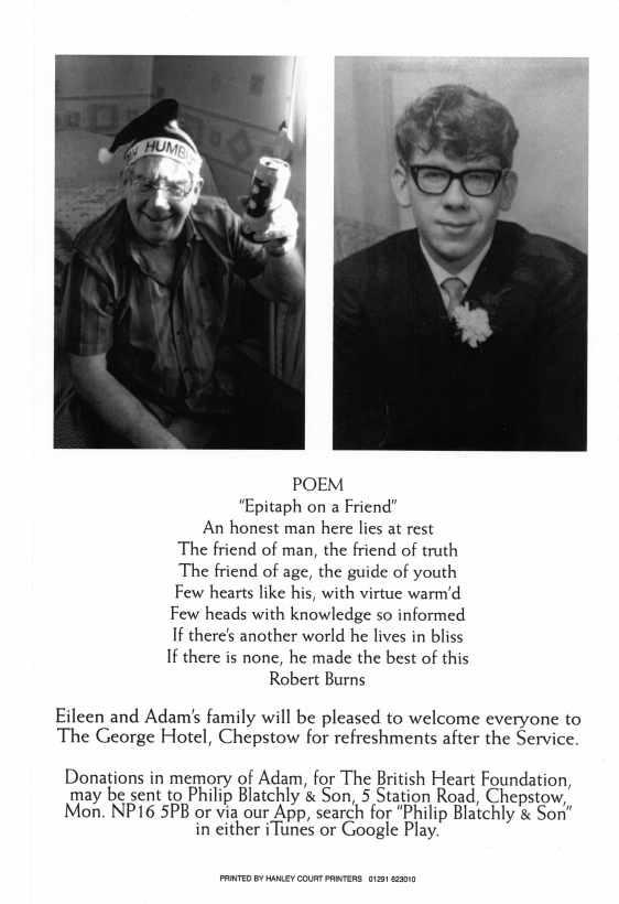 dell-adam-funeral-04